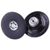 "Roloc™ Disc Accessories - 3m 2"" med disc pad051144-14211"