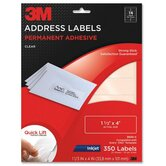 3M Labels
