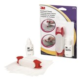 3M Tech Cleaning Products