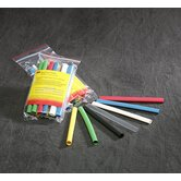 Fp301 Heat Shrink Tubing Kit