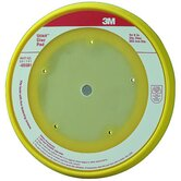 Stik Disc Pad 8X3/8X5 Bolt Hls F/8Disc
