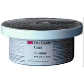 Dry Guide Coat Cartridge & Kit 50 Gram