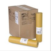"Masking Paper Scotchblok 12"""" X 180 Ft"