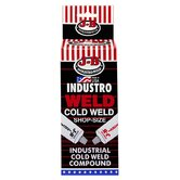 2 Count Industro Weld Twin Pack 8280