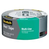 1.88&quot; x 30 Yards Multi Use Duct Tape
