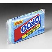 O-Cel-O StayFresh Medium Sponge