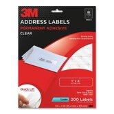 3M Labels