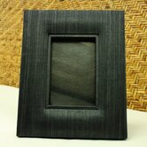 Banana Silk Picture Frame