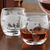 Wine Enthusiast Everyday Drinkware