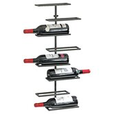 Wine Enthusiast Wine Racks