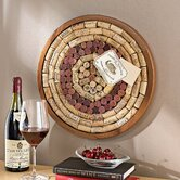 Wine Enthusiast Wall Art
