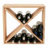 Wine Enthusiast Wine Racks