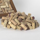 Recycled Premium Cork (Set of 50)