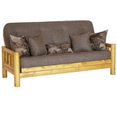 Big Tree Furniture Futons
