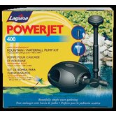 Powerjet Fountain Pump Kit