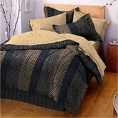 WestPoint Home Bedding Sets