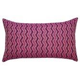 Divine Designs Accent Pillows
