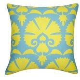 Divine Designs Patio Furniture Cushions