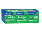 Invisible Tape Refill (Set of 12)