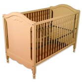 Ellison Convertible Crib