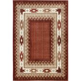 Anthology Durango Rug