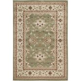 Four Seasons Shazad Vineyard Rug