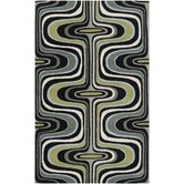 Dreamscape Iron Ore Rug