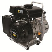 "1  "" Water Transfer Pump 42 GPM Powerease"
