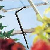 Greenhouse Ventomax Window Opener