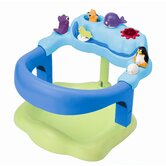 Polar Bath Chair