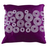 Holbrook Throw Pillow 1