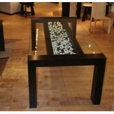 BOGA Furniture Dining Tables