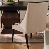 Florencia Dining Side Chair (Set of 2)