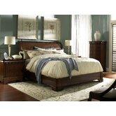 Fine Furniture Design Beds