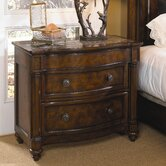 Fine Furniture Design Dressers & Chests