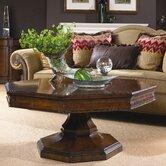 Fine Furniture Design Coffee & Cocktail Tables
