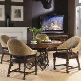 Fine Furniture Design Dining Tables