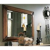 Fine Furniture Design Wall & Accent Mirrors