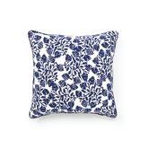 Berry Decorative Pillow
