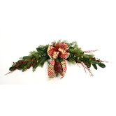 Distinctive Designs Wreaths And Garlands