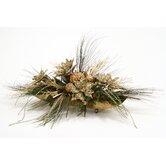 Distinctive Designs Wreaths And Garlands