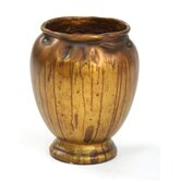 Distinctive Designs Vases