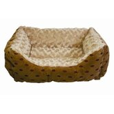 Happy Tails Dog Beds & Mats