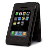 MacCase Personal Electronic Cases