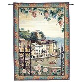 Portofino Tapestry