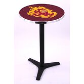 #210 Logo Series Table Base