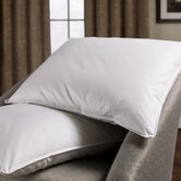 Hypoallergenic 550 Fill Power Down Pillow