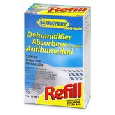Refill 35.3 oz. Unscented Moisture Absorber