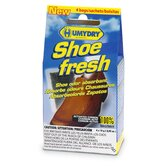 Shoe-Fresh Odor Absorber (Pack of 4)