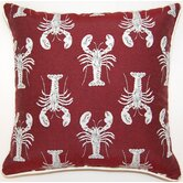 Nantucket Pillow (Set of 2)
